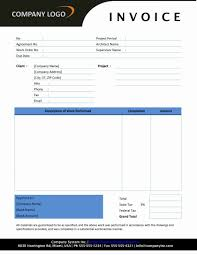 mechanic shop invoice scope of work template pinterese280a6 sewing