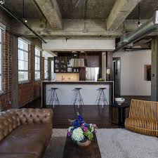 loft mill apartment design ideas pictures remodel and decor