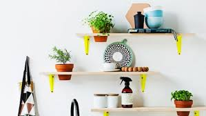 Windowsill Greenhouse 22 Ikea Hacks For The Plants In Your Life Brit Co