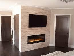 home decor direct contemporary gas fireplace modern outdoor ventless propane home