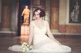 Elegance by Elegance Bridal Studio Wedding Dresses Bridal Gowns Barnsley