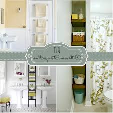 bathroom storage cabinet ideas small bathroom storage caruba info