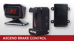 brake controls product categories husky towing