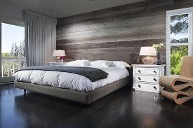 chambre ton gris couleur de chambre 100 idées de bonnes nuits de sommeil