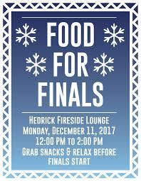 ucla hedrick hall home facebook