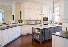 Lacquered Kitchen Cabinets Kitchen Cabinets Sets