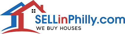 sell my house fast philly we buy houses for cash philadelphia