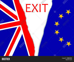 brexit vector illustration brexit vector u0026 photo bigstock