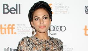 ghost film actress name roundtable interview with eva mendes on the place beyond the pines