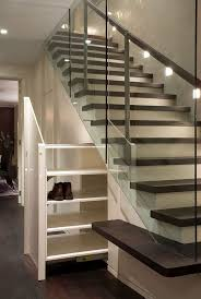 57 best under the stairs images on pinterest stairs home and house in west london contemporary staircase london studio mark ruthven