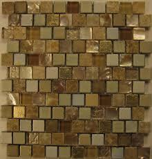 mosaic tile glass mosaic tile stone mosaic tile metal mosaic