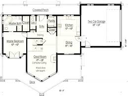 15 efficient home design house plans energy homes designs fresh