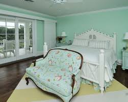 Seafoam Green And Coral Bedroom Mint Green Bedroom Ideas And White Bathroom Decorating Pictures