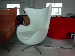 Replica Vitra Chairs Replica Designer Furniture China Suppliers