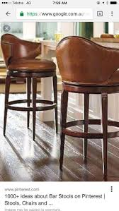low bar stool chairs stool bar stool iron stools wooden with backs dark wood low