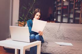 Experian Help Desk Verify Identity by Irs Form 5071c U2014information To Verify Identity