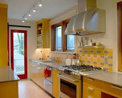 white and yellow kitchen ideas kitchen ideas beautiful white yellow contemporary kitchen