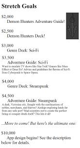 the gamemaster u0027s apprentice by nathan rockwood u2014 kickstarter