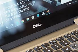 dell inspiron 13 7000 2 in 1 2017 review digital trends