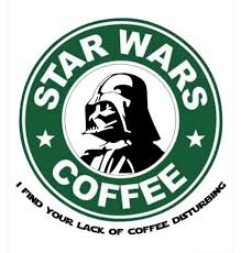 Coffee War wars coffee pictures coffee and
