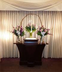 cremation services cremation services salerno s funeral homes