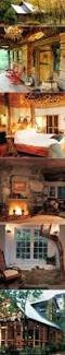 Cabin Interior Paint Colors by Interior Design Amazing Paint Colors For Log Cabin Interior Nice