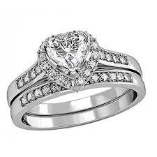 black stainless steel wedding rings mens wedding rings stainless steel tags stainless wedding rings