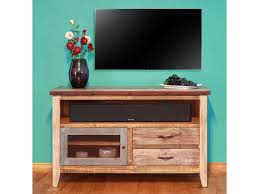 tv stands ohio youngstown cleveland pittsburgh pennsylvania