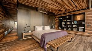 Wooden Bedroom Design 18 Wooden Bedroom Designs To Envy Updated