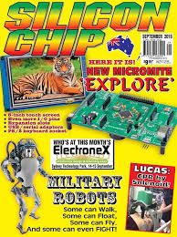 chip magazine silicon chip september 2016 download