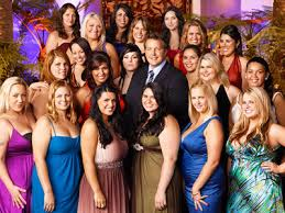 Reality Shows 18 Most Outrageous Reality Tv Dating Shows