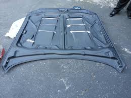 lexus sc300 hood want a top secret style hood for your sc page 30 clublexus