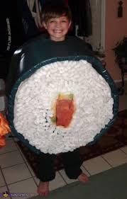 Boy Homemade Halloween Costumes 158 Halloween Costumes Images Halloween Ideas