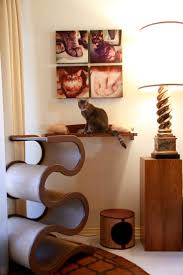 94 best catfication images on pinterest cats cat room and cat trees