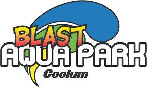 aqua facts u0026 faqs u2014 coolum aqua park