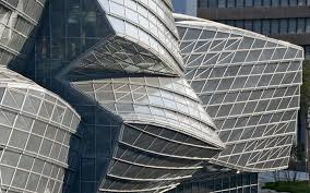 project thomas mayer archive novartis fabrikstrasse 15 gehry building