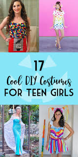 costumes for 17 cool diy costumes for yesterday on tuesday