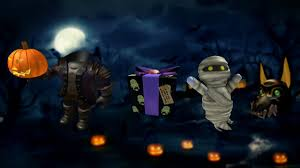 roblox halloween 2017 halloween items now available on the roblox catalog u2013 roblox