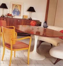 1940 homes interior 1940s dining room furniture 1940 s dining room interior design 3