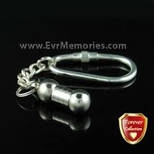 keepsake keychains key chain cremation jewelry memorial keychain galleries