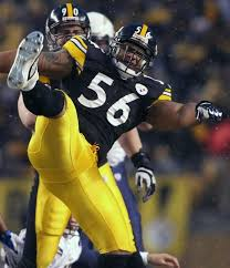 Steel Curtain Football 301 Best Steelers Images On Pinterest Pittsburgh Sports