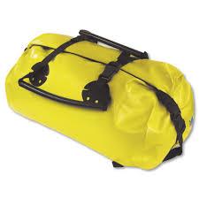 Minnesota Travel Duffel Bags images Ortlieb dry bag duffel bags aerostich motorcycle jackets suits jpg