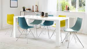 Extendable Dining Table Seats 10 Extendable Dining Table Seats 10