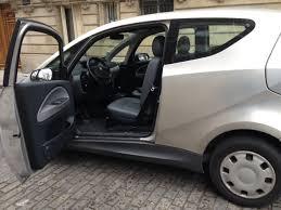 siege autolib autolib à bluecar essai voiturelectrique eu toutes