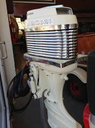 engine restorations u2014 michigan boat u0026 engine