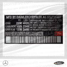 mercedes touch up paint find touch up color for mercedes color
