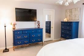 my master bedroom tour