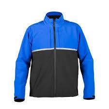 waterproof bike jacket bellwether 601 waterproof 3 in 1 bike patrol jacket police bike store