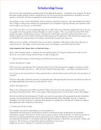 Resume Styles Examples by Us Resume Template 13 Templates Resume Styles Examples Uxhandy Com