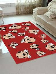 Disney Doormat Door Mat Carpet Disney Doormat Online Shopping India Jabong